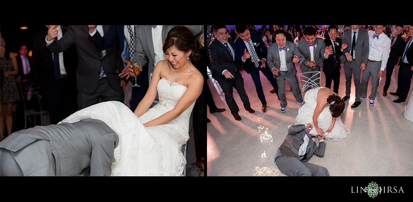 26-turnip-rose-cost-mesa-wedding-photographer