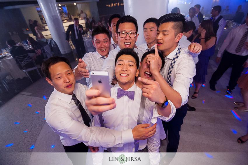 28-turnip-rose-cost-mesa-wedding-photographer