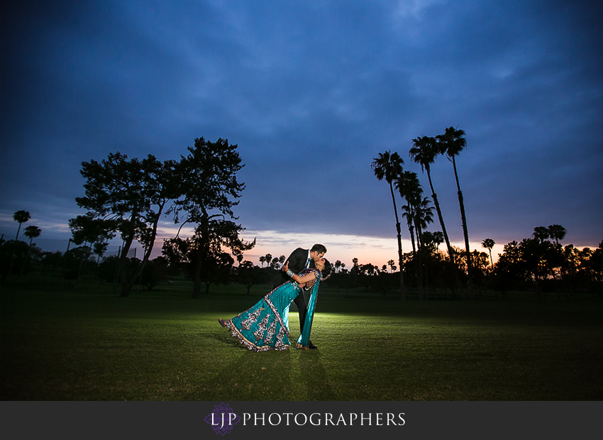 29-newport-beach-marriott-wedding-photographer