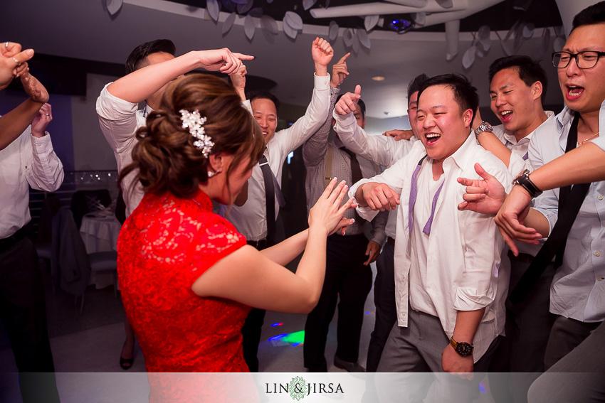 29-turnip-rose-cost-mesa-wedding-photographer