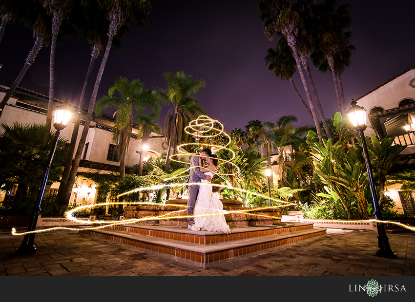31-turnip-rose-cost-mesa-wedding-photographer