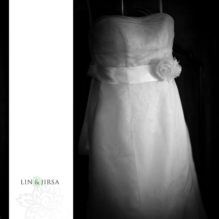 02-arroyo-trabuco-wedding-photographer