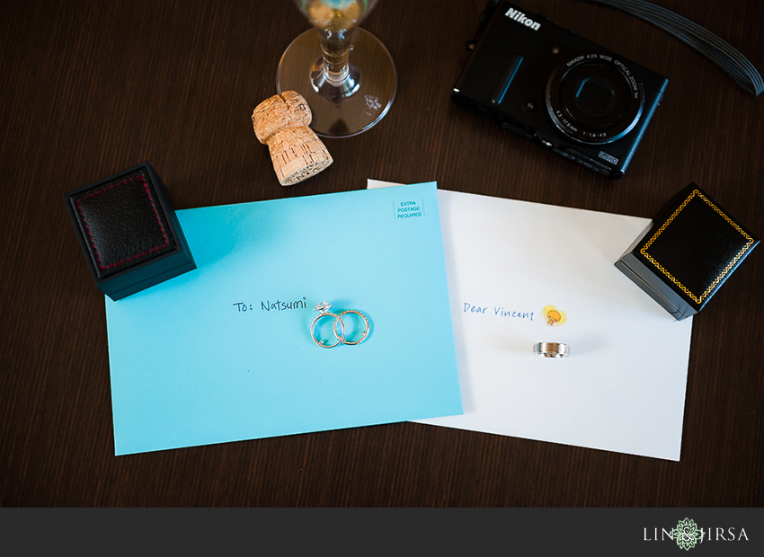03-arroyo-trabuco-wedding-photographer
