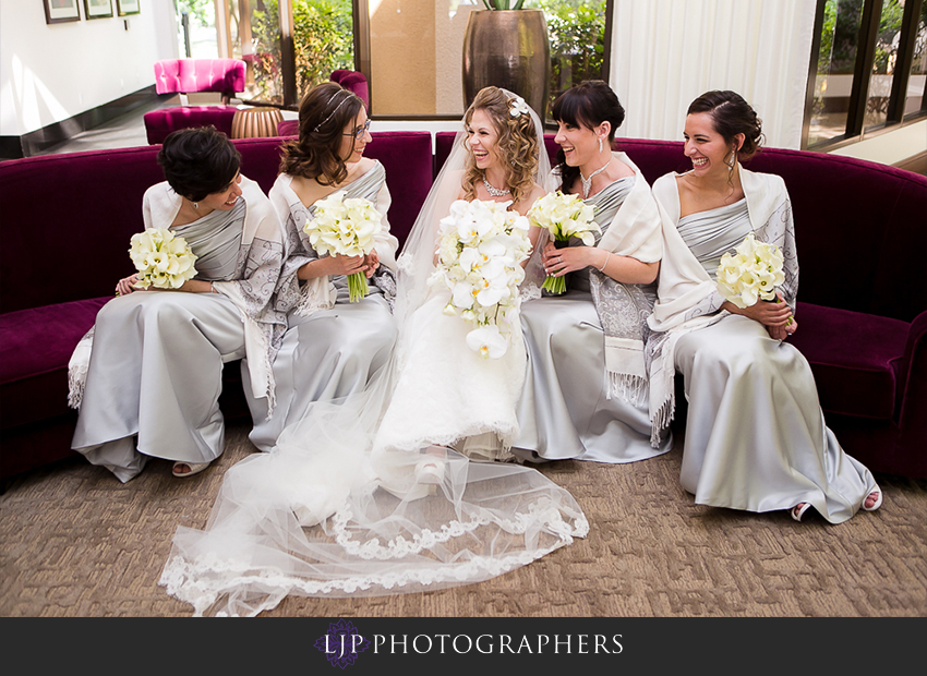 05-the-center-club-costa-mesa-wedding-photos