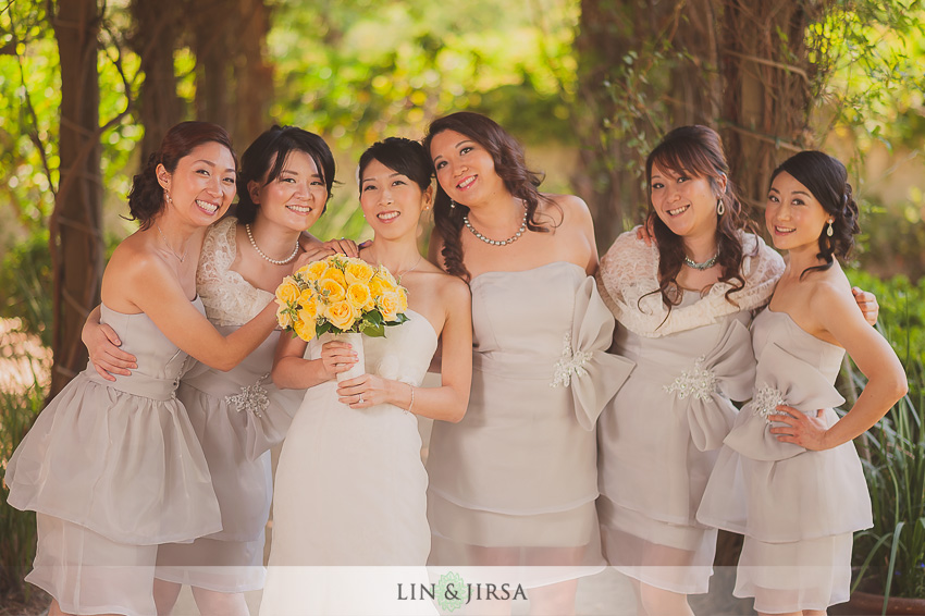 06-arroyo-trabuco-wedding-photographer