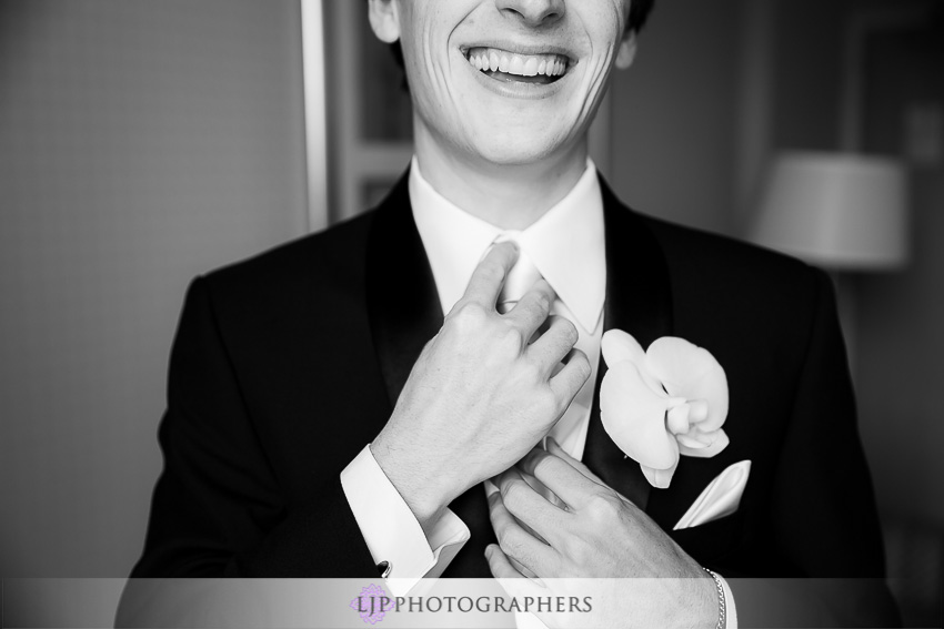 08-the-center-club-costa-mesa-wedding-photos