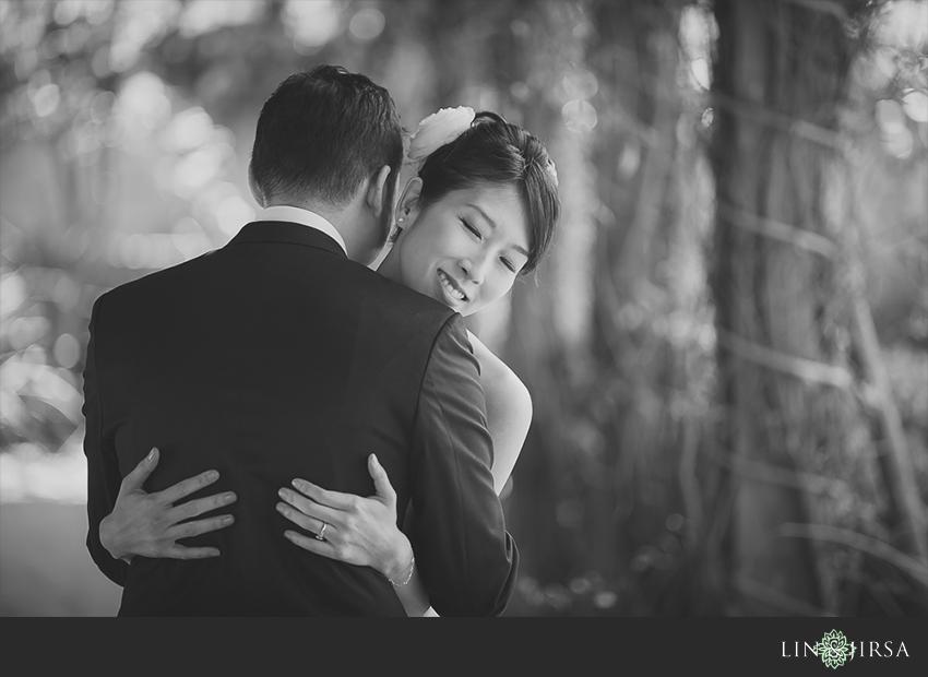 09-arroyo-trabuco-wedding-photographer