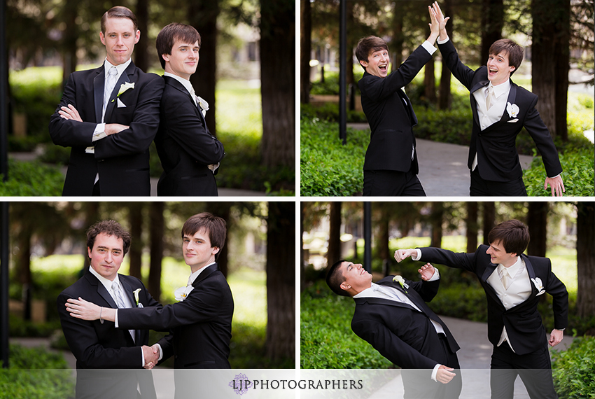 09-the-center-club-costa-mesa-wedding-photos