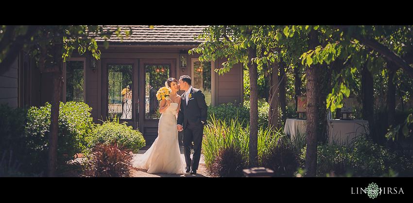 10-arroyo-trabuco-wedding-photographer