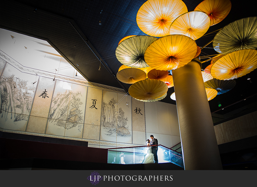 10-kyoto-gardens-doubletree-by-hilton-los-angles-wedding-photographer