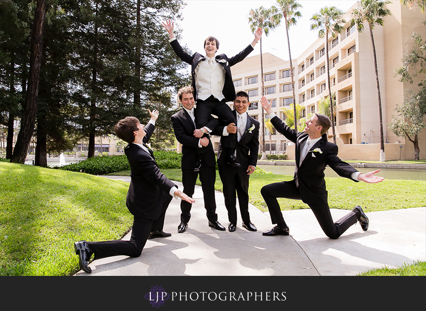 10-the-center-club-costa-mesa-wedding-photos
