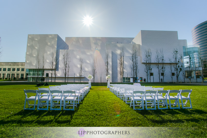 11-the-center-club-costa-mesa-wedding-photos