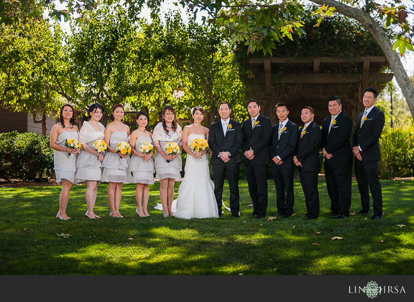12-arroyo-trabuco-wedding-photographer