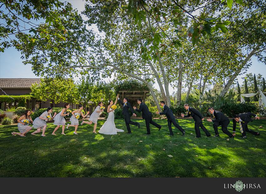13-arroyo-trabuco-wedding-photographer