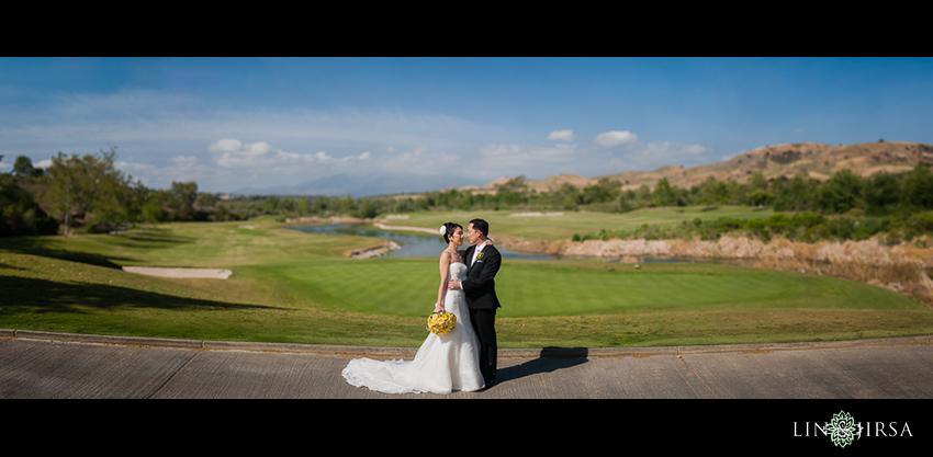 14-arroyo-trabuco-wedding-photographer