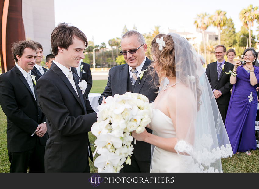 14-the-center-club-costa-mesa-wedding-photos