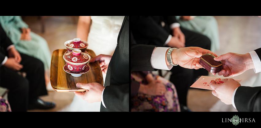 15-arroyo-trabuco-wedding-photographer