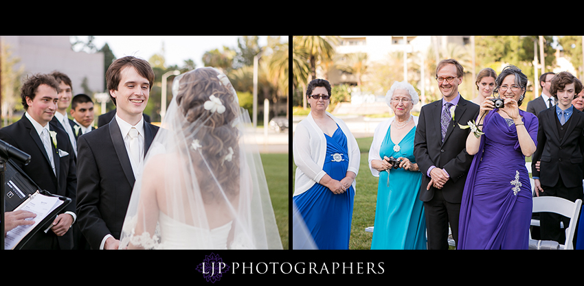 15-the-center-club-costa-mesa-wedding-photos