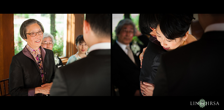 17-arroyo-trabuco-wedding-photographer