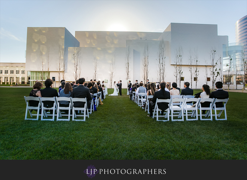 17-the-center-club-costa-mesa-wedding-photos