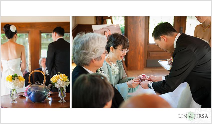 18-arroyo-trabuco-wedding-photographer