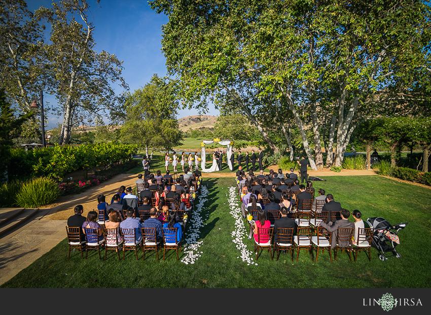 19-arroyo-trabuco-wedding-photographer