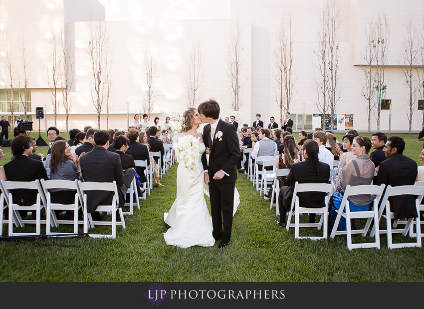 20-the-center-club-costa-mesa-wedding-photos