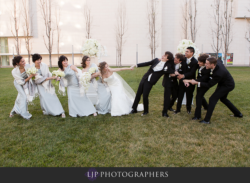 21-the-center-club-costa-mesa-wedding-photos
