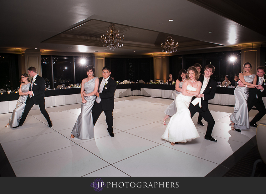 26-the-center-club-costa-mesa-wedding-photos