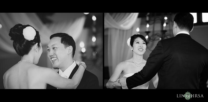 27-arroyo-trabuco-wedding-photographer