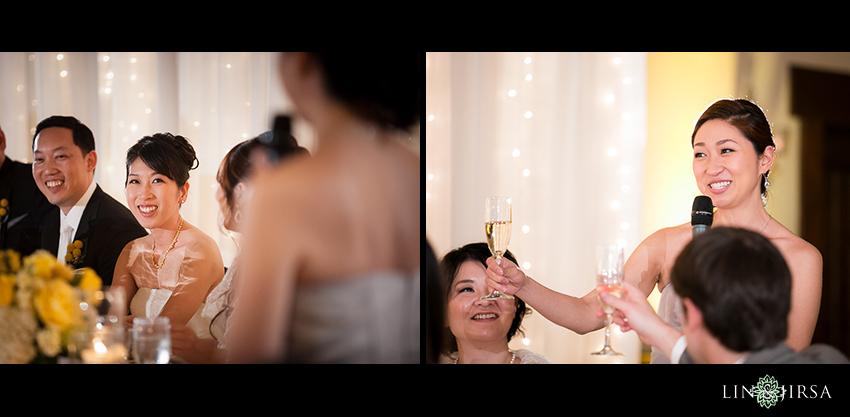 28-arroyo-trabuco-wedding-photographer