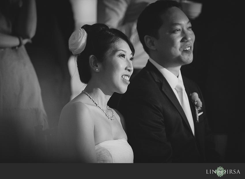 29-arroyo-trabuco-wedding-photographer