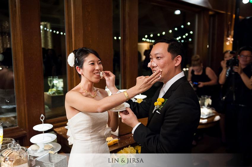 30-arroyo-trabuco-wedding-photographer