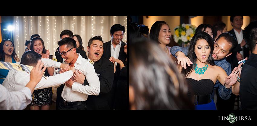 31-arroyo-trabuco-wedding-photographer
