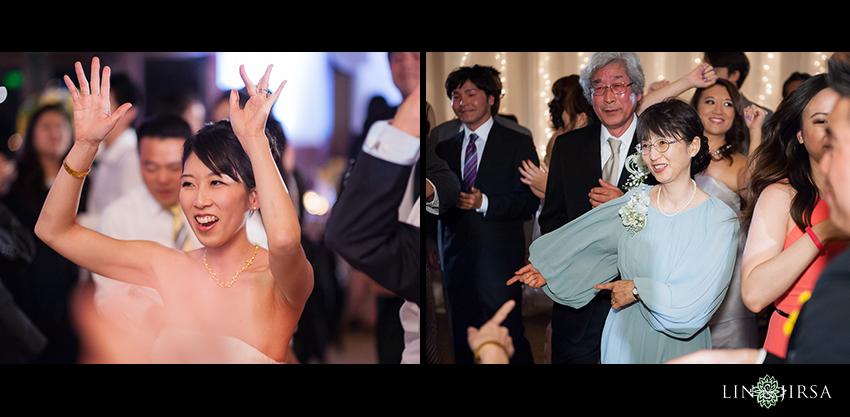 32-arroyo-trabuco-wedding-photographer