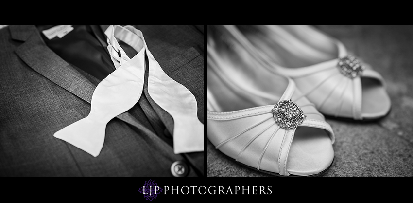 02-avenue-of-the-arts-wyndham-hotel-wedding-photographer