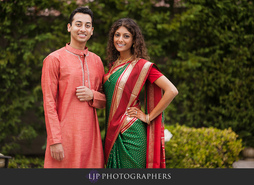 02-oak-creek-golf-club-irvine-indian-wedding-photos