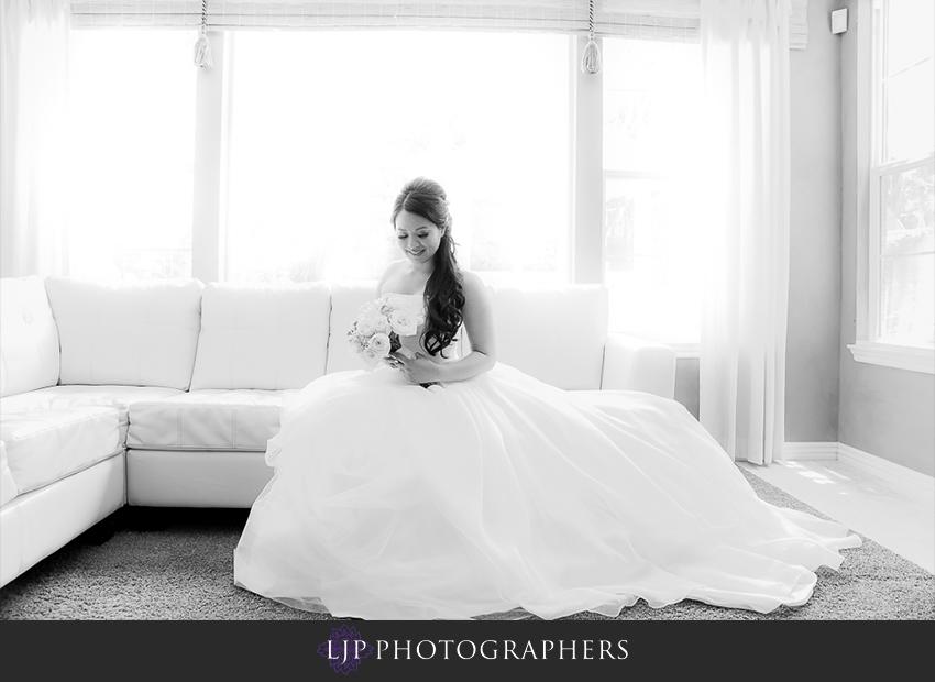 05-avenue-of-the-arts-wyndham-hotel-wedding-photographer