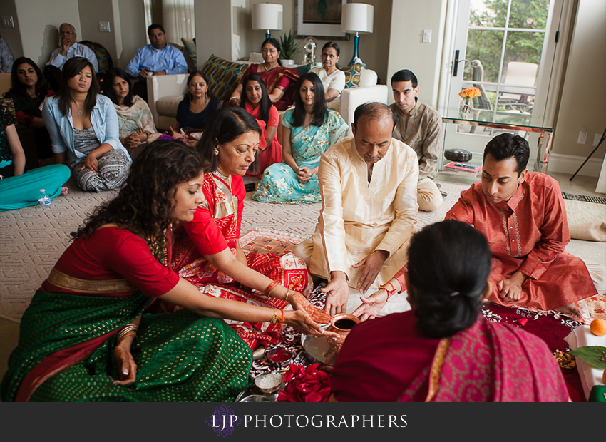 06-oak-creek-golf-club-irvine-indian-wedding-photos