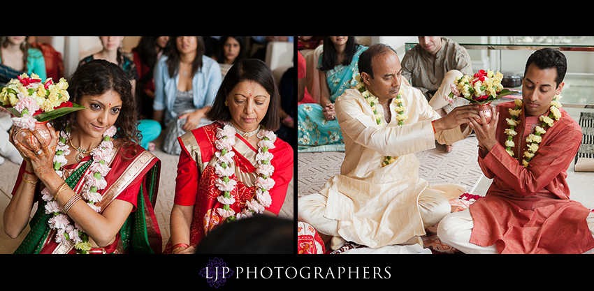 08-oak-creek-golf-club-irvine-indian-wedding-photos