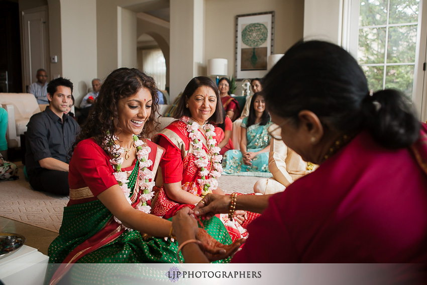 09-oak-creek-golf-club-irvine-indian-wedding-photos