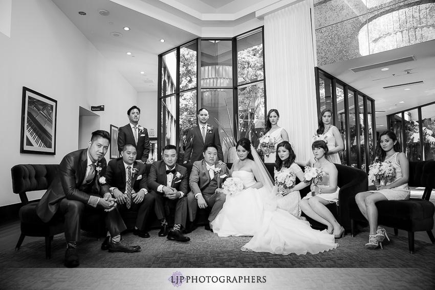 13-avenue-of-the-arts-wyndham-hotel-wedding-photographer