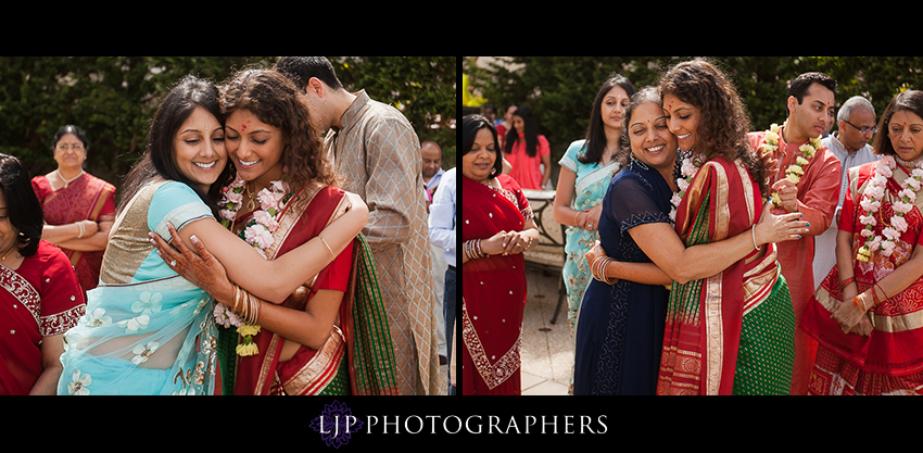 13-oak-creek-golf-club-irvine-indian-wedding-photos
