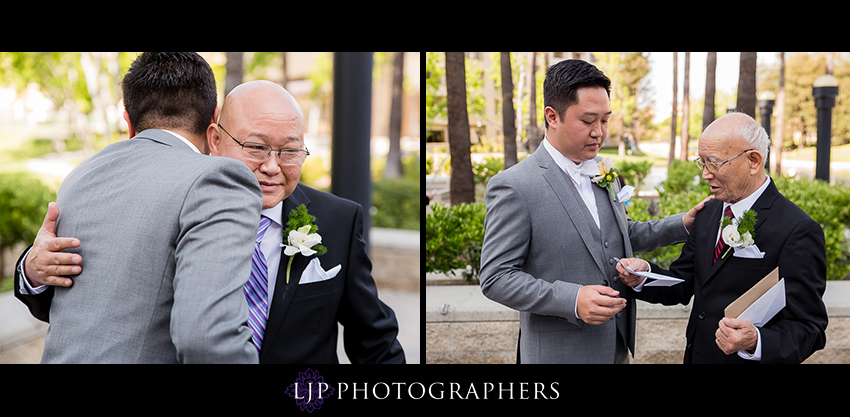 14-avenue-of-the-arts-wyndham-hotel-wedding-photographer