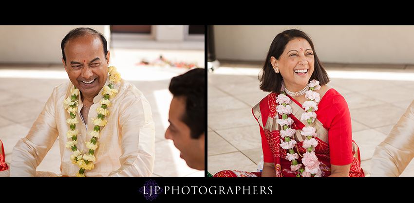 15-oak-creek-golf-club-irvine-indian-wedding-photos