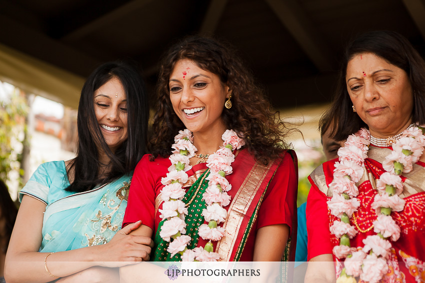 17-oak-creek-golf-club-irvine-indian-wedding-photos