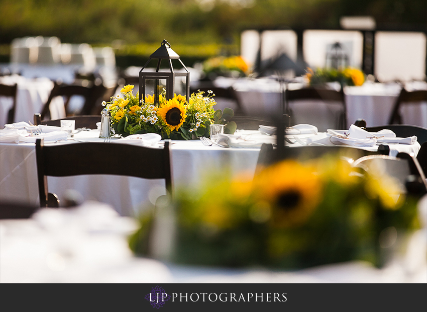 18-oak-creek-golf-club-irvine-indian-wedding-photos