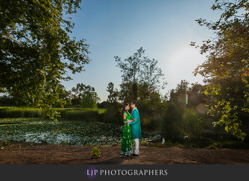 21-oak-creek-golf-club-irvine-indian-wedding-photos