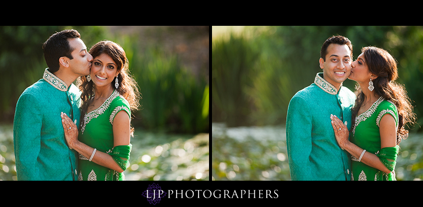 22-oak-creek-golf-club-irvine-indian-wedding-photos