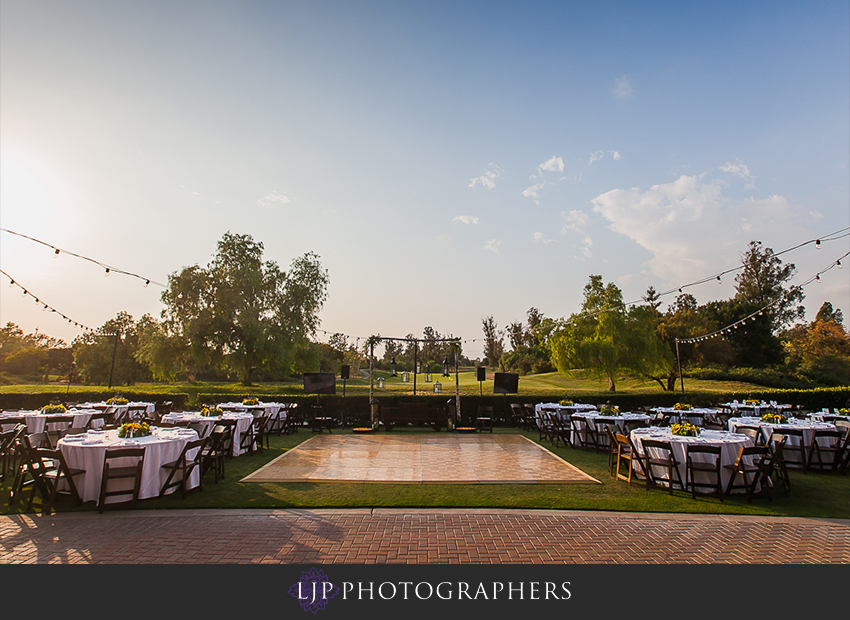 23-oak-creek-golf-club-irvine-indian-wedding-photos
